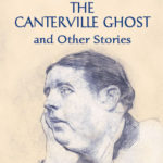 [PDF] [EPUB] The Canterville Ghost and Other Stories Download