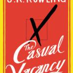 [PDF] [EPUB] The Casual Vacancy Download