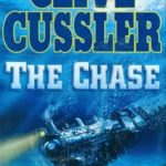 [PDF] [EPUB] The Chase (Isaac Bell, #1) Download