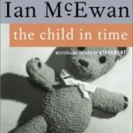 [PDF] [EPUB] The Child in Time Download