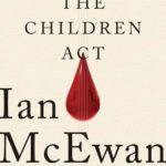 [PDF] [EPUB] The Children Act Download