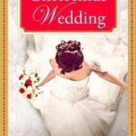 [PDF] [EPUB] The Christmas Wedding Download