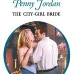 [PDF] [EPUB] The City Girl Bride Download