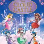[PDF] [EPUB] The Cloud Castle (Thea Stilton: Special Edition #4) Download