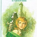 [PDF] [EPUB] The Clue in the Crumbling Wall (Nancy Drew, #22) Download