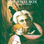 [PDF] [EPUB] The Clue in the Jewel Box Download