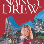 [PDF] [EPUB] The Clue on the Crystal Dove (Nancy Drew, #160) Download