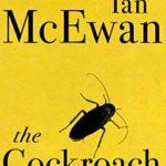 [PDF] [EPUB] The Cockroach Download