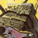 [PDF] [EPUB] The Collected Stories of Philip K. Dick, Volume 2: Second Variety Download