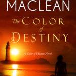 [PDF] [EPUB] The Color of Destiny (The Color of Heaven Series #2) Download