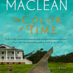 [PDF] [EPUB] The Color of Time (The Color of Heaven #9) Download