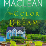 [PDF] [EPUB] The Color of a Dream (The Color of Heaven Series, #4) Download