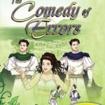 [PDF] The Comedy of Errors Download