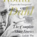 [PDF] [EPUB] The Complete Short Stories: Volume Two 1954-1988 Download