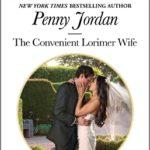[PDF] [EPUB] The Convenient Lorimer Wife Download