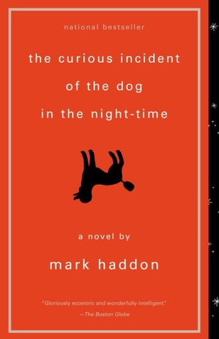 [PDF] [EPUB] The Curious Incident of the Dog in the Night-Time Download by Mark Haddon