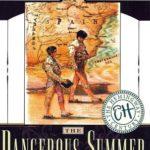 [PDF] [EPUB] The Dangerous Summer Download