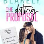 [PDF] [EPUB] The Dating Proposal Download