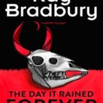 [PDF] [EPUB] The Day It Rained Forever Download