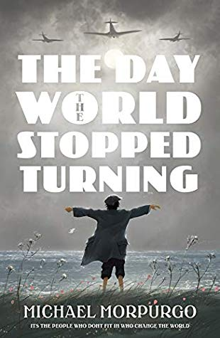 [PDF] [EPUB] The Day the World Stopped Turning Download by Michael Morpurgo