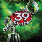 [PDF] [EPUB] The Dead of Night (The 39 Clues: Cahills vs. Vespers, #3) Download