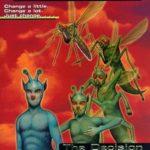 [PDF] [EPUB] The Decision (Animorphs, #18) Download