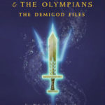 [PDF] [EPUB] The Demigod Files (Percy Jackson and the Olympians) Download