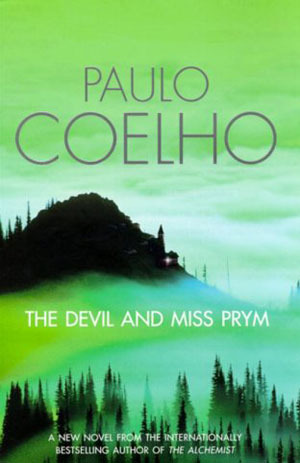 [PDF] [EPUB] The Devil and Miss Prym (On the Seventh Day, #3) Download by Paulo Coelho