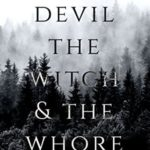 [PDF] [EPUB] The Devil, the Witch and the Whore (The Deal #1) Download