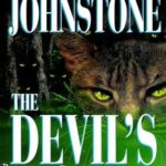 [PDF] [EPUB] The Devil's Cat (The Devil, #4) Download