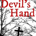 [PDF] [EPUB] The Devil's Hand Download