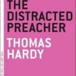 [PDF] [EPUB] The Distracted Preacher Download