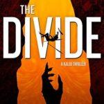 [PDF] [EPUB] The Divide Download