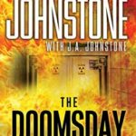 [PDF] [EPUB] The Doomsday Bunker Download