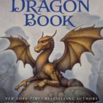[PDF] [EPUB] The Dragon Book: Magical Tales from the Masters of Modern Fantasy Download