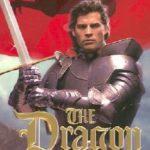 [PDF] [EPUB] The Dragon Lord by Connie Mason Download