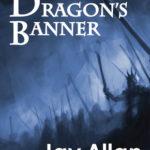 [PDF] [EPUB] The Dragon's Banner Download