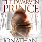[PDF] [EPUB] The Dwarven Prince (Frostborn #12) Download