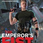 [PDF] [EPUB] The Emperor's Fist Download