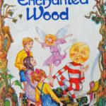 [PDF] [EPUB] The Enchanted Wood (The Faraway Tree, #1) Download