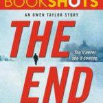 [PDF] [EPUB] The End (Owen Taylor, #1) Download