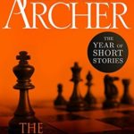 [PDF] [EPUB] The Endgame: The Year of Short Stories – December Download