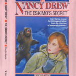 [PDF] [EPUB] The Eskimo's Secret (Nancy Drew, #76) Download