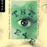 [PDF] [EPUB] The Eye Download