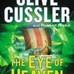 [PDF] [EPUB] The Eye of Heaven (Fargo Adventure, #6) Download