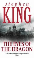 [PDF] [EPUB] The Eyes of the Dragon Download by Stephen King