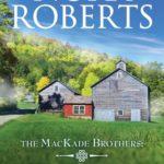 [PDF] [EPUB] The Fall of Shane MacKade (The MacKade Brothers, #4) Download