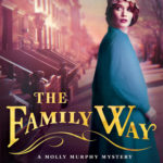 [PDF] [EPUB] The Family Way (Molly Murphy, #12) Download