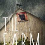 [PDF] [EPUB] The Farm by Amy Cross Download