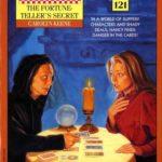 [PDF] [EPUB] The Fortune-teller's Secret Download